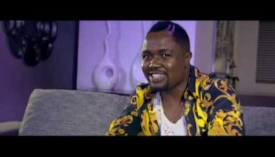 VIDEO: Gbangucci Ft. Olamide – Baby Boo Nwayo (Remix)