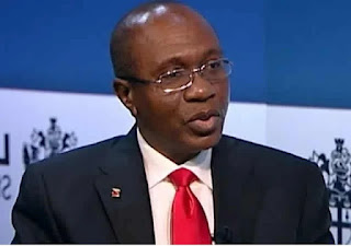 NIGERIA, GHANA, OTHERS ONE CURRENCY…