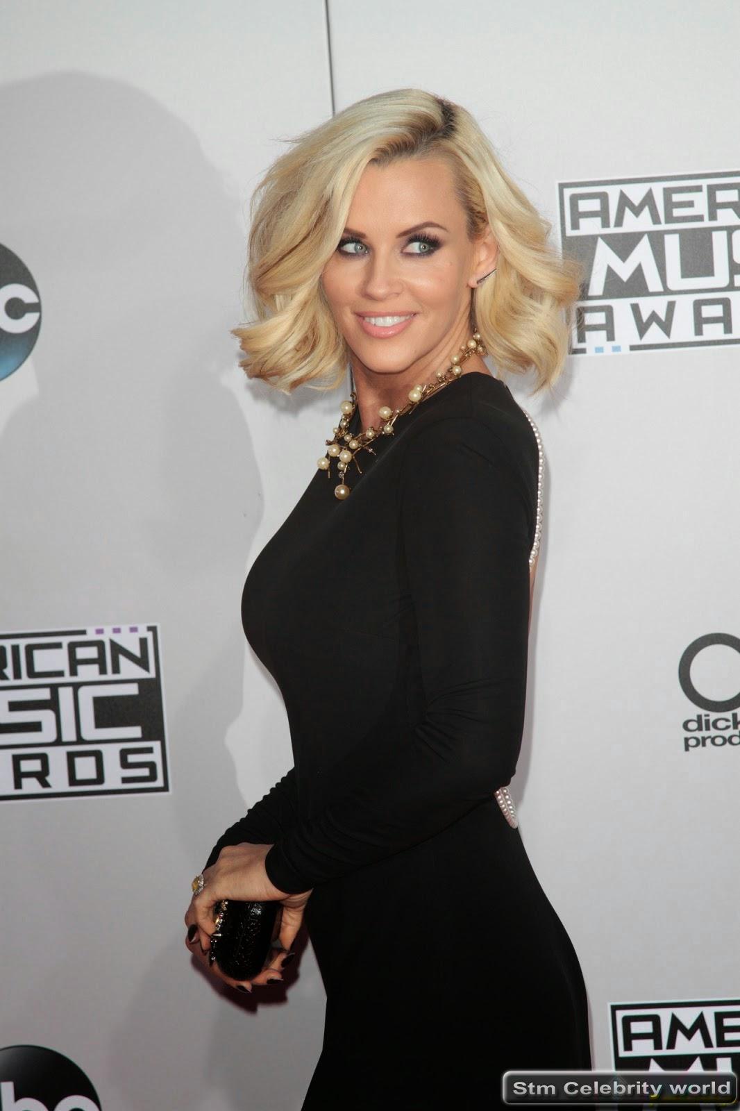 Jenny Mccarthy Sexy Hollywood Acrtess Photos Gallery-7893