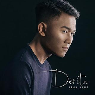 Isma Sane - Derita MP3