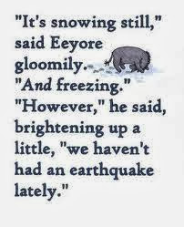 Snowing-still-Eeyore-bright-no-earthquake-Milne-quote