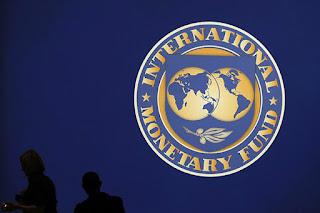 Βόμβα από ΔΝΤ: Δεν ζητήσαμε ποτέ μείωση συντάξεων
