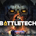 Battletech PC