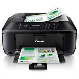 canon pixma mx450 printer driver download and manual setup rh canon printer drivers com canon pixma mx452 user manual canon pixma mx452 fax manual