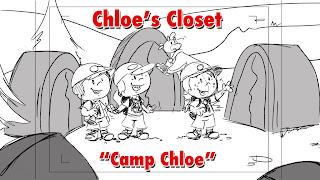 Camp Chloe