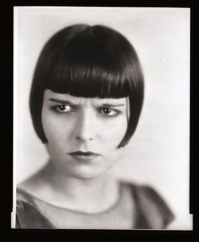 1920s negatives
