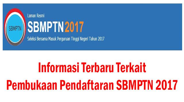 http://ayeleymakali.blogspot.co.id/2017/04/informasi-terbaru-terkait-pembukaan.html