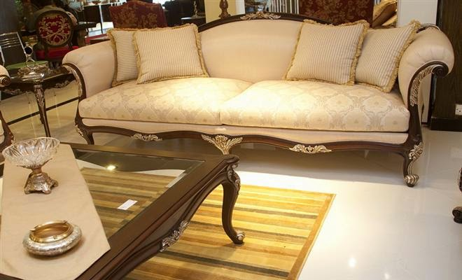 Latest Design Of Sofa Set In Karachi Colors Pakistani Fashion,indian Fashion,international Fashion ...