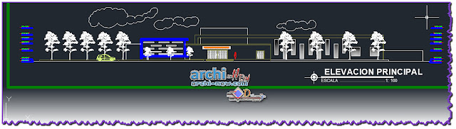 download-autocad-cad-dwg-file-health-center-nepea