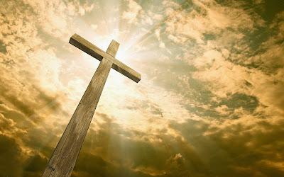 Amazing-Cross-of-Christian-God