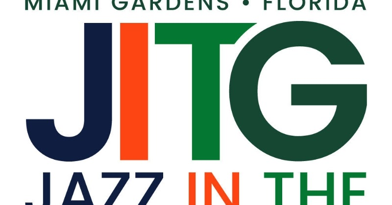 Jazz In The Gardens 2016 Lineup Autos Post