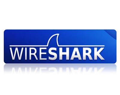 Pengertian dan Fungsi Wireshark