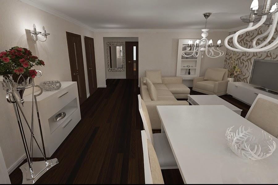 Design - interior - apartament | Portofoliu lucrari design interior - case - vile - la cheie | Design interior - pret - casa - moderna - clasica - Bucuresti - Constanta - Brasov - Pitesti - Ploiesti - Cluj - Galati