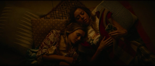 2 - Filme Ingrid Goes West - Dublado Legendado