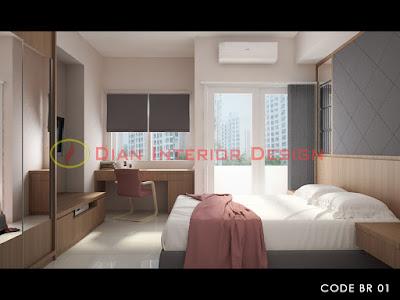 bedroom, tempat tidur, bedroom ideas, tempat tidur minimalis