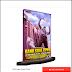 DVD Bank Soal CPNS