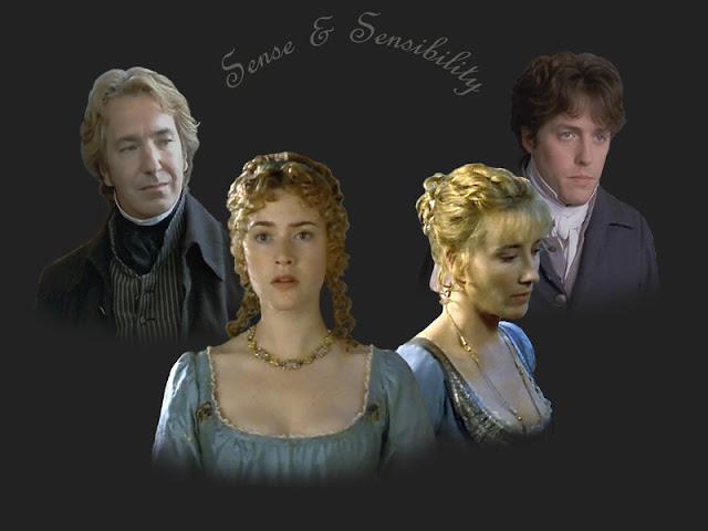 sense and sensibility 1995 film