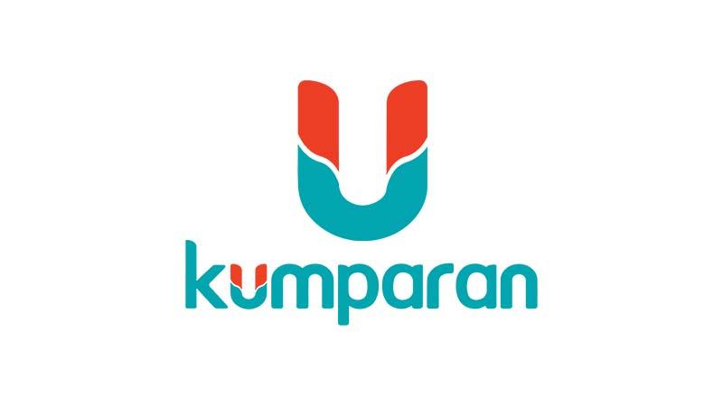 Lowongan Kerja PT Dynamo Media Network (kumparan.com)