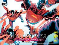 Injustica 2 #36