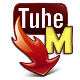 Download TubeMate APK Android