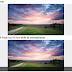 Share CODE Slider Đẹp bằng HTML5+JQuery nhiều Style cho WEB WAP