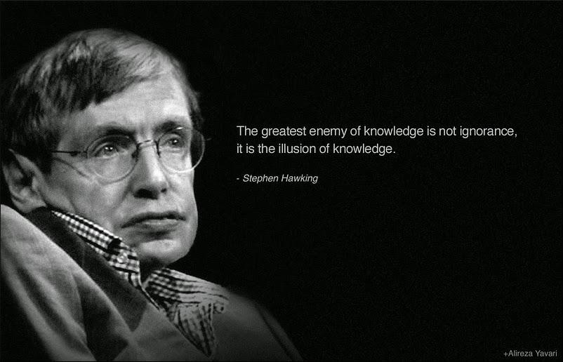 frases de grandes pensadores
