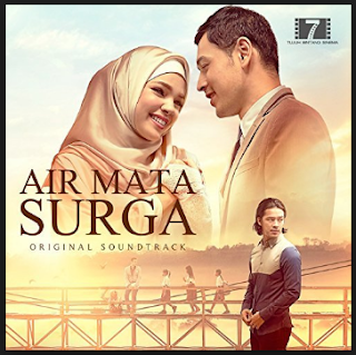 Download Lagu Dewi Sandra Air Mata Surga Mp3 Ost Film Religi Islami Terbaik,Download Lagu Dewi Sandra Mp3 Ost Air Mata Surga ,Original Soundtrack Film Air Mata Surga,Film Religi Islami Indonesia Terbaik