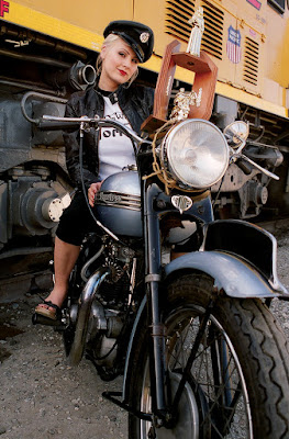 online dating sites voor bikers