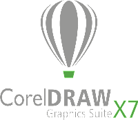Download CorelDraw Graphics Suite X7 Full Version + Crack/Keygen Terbaru