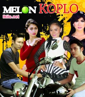 Download Lagu Mahesa Melon Full Album Mp3 Terbaru dan Terlengkap