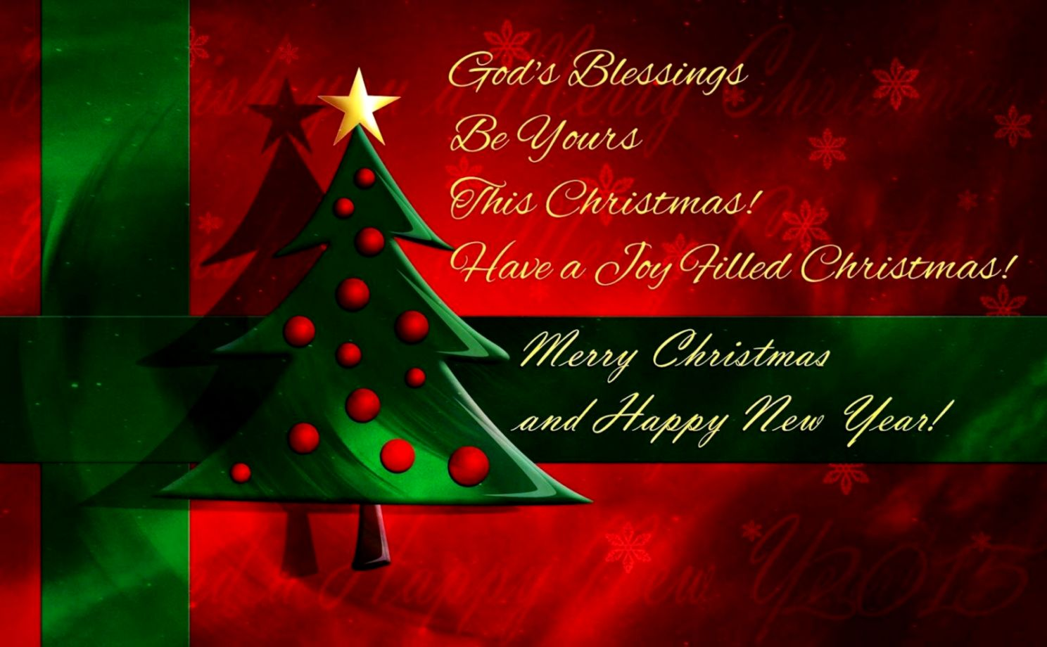 Christmas Inspirational Quotes Wallpapers | Info Wallpapers