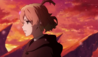 Macross Delta Episode 23 Subtitle Indonesia