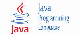 java tutorial in hindi, app programming, programming courses, java tutorial, learn java, learn java online, java learning online, learn java programming, how to learn java, java learning, java programming tutorial, java for beginners, java tutorial for beginners, java programming for beginners, java course, learning java programming, java programming, java basics, core java tutorial, java programming course, java online course, how to learn java programming, java class, how to learn java, learn java in urdu/hindi.
