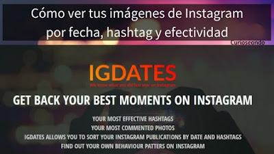como-ver-imagenes-instagram-por-fecha-hashtag-efectividad