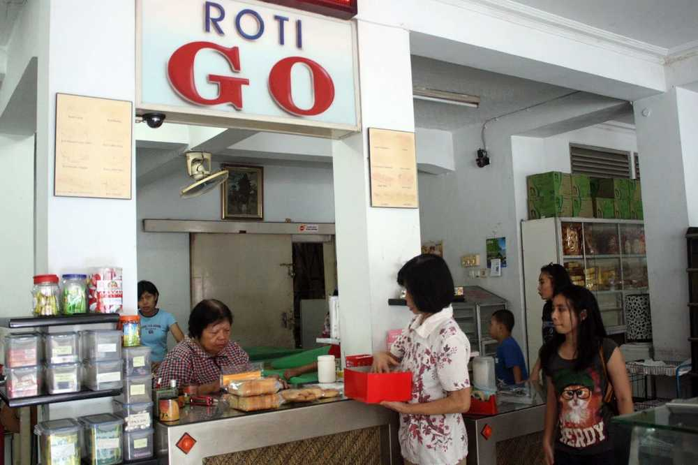 Toko Roti Go (ensiklo.com)