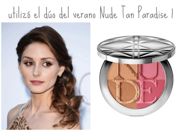 Dior_MAKE_UP_Cannes_Olivia_Palermo_01