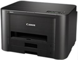 Canon MAXIFY iB4050 Printer Driver