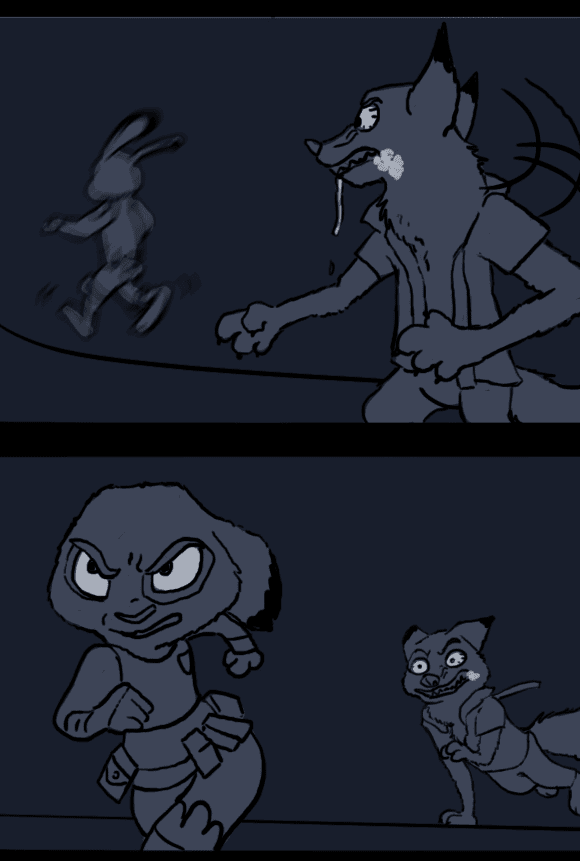 page_10_04.png
