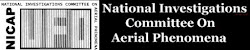National Investigations Committee on Aerial Phenomena (NICAP)