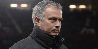 http://ligaemas.blogspot.com/2016/12/mourinho-kritik-performa-mu-kontra.html