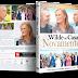 Capa DVD Wilde se Casa Novamente