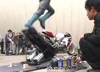 https://3.bp.blogspot.com/-FldR8OvT7LI/VrTYAeThwdI/AAAAAAAAGRU/L3RcywjjY10/s1600/Kamen_Rider_The_First_027.jpg