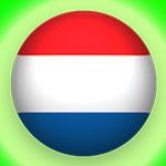 Hà Lan www.nhandinhbongdaso.net