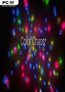 Download Color Chaos PC Free Full Version