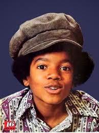 Michael Jackson Lyrics You've Got A Friend