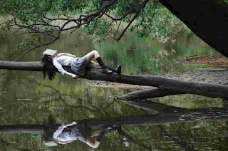 How to overcome Laziness, tips for Procrastinators