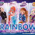 ✨Rainbow Global News✨ World of Winx - Regal Academy - Maggie & Bianca Fashion Friends