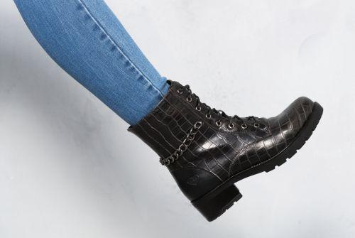 22b03d55d29 Op deze pagina zie je enkele foto's van Fabulous Fabs laarzen en laarsjes  uit de collectie herfst / winter.