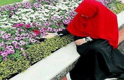 puisi islami dengan judul puisi hijrah