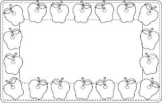 Image Result For Christmas Coloring In